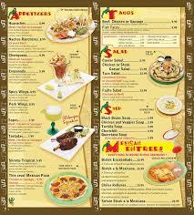 Make A Menu For A Restaurant How Restaurants Manipulate Menus To Make You Spend More