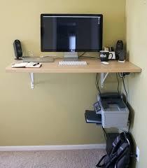 83 best computer desk images on desks office that moves