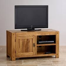 Oak Furniture Tv Cabinet