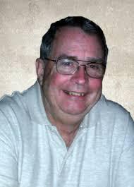 Bob Zinn Obituary - Ankeny, IA
