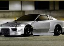 2018 nissan skyline. delighful nissan 2018 nissan silvia release date and price in nissan skyline