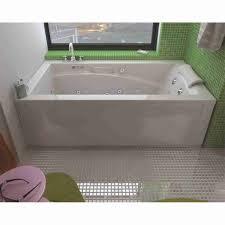 impressive 60 x 36 bathtub new post trending visit enter info