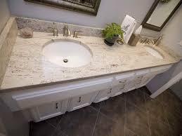 White bathroom cabinets with granite White Alabama White Bathroom Cabinets Granite Countertops Adobe Stock Luxury White Bathroom Cabinets Granite Countertops Bathrooms