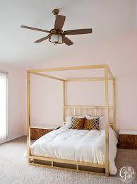 blush pink walls clark kensington sprinkled sugar