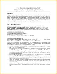 3 Doctor Cv Format 2017 Doc Cashier Resumes Internal Resume