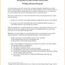 research essay proposal apa research types of validity in paper research essay proposal what does a proposal look like writable calendar research paper like