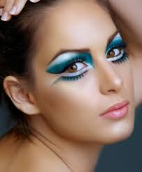 sy lakhani professional hair and makeup artist asian bridal makeup artist bridal makeup artist fashion make