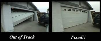 garage door service near meFantastic Garage Door Service Near Me On Creative Home Design