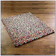 rugs large round rugs round rugs full size of large size of rugs runner rugs rugs large