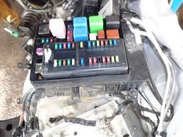 lexus lx470 fuse box lexus database wiring diagram images lexus lx470 fuse box