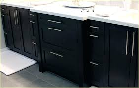 bathroom cabinet hardware bathroom cabinets stainless steel cabinet hardware pulls stainless steel kitchen cabinet pulls bathroom