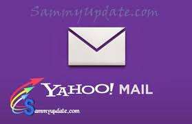 my yahoo mail sign inbox. Simple Mail Login Wwwyahoomailcom Sign In To Access Your YAHOO MAIL Inbox And Send  Mails Friu2026  Sign In Yahoo Mail Registration  Intended My Inbox