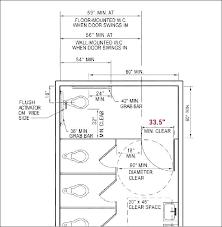 Superior Bathroom Door Width Bathroom Door Size Wheelchair Door Width Here Are  Standard Bathroom Door Size Decor . Bathroom Door Width ...