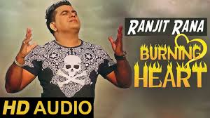 latest punjabi sad song money virk ehsaas brand new latest punjabi song 2015 ranjit rana burning heart brand new songs 2015