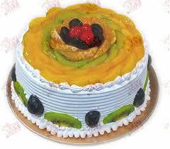 Online Cake Delivery In Kolkata By Design My Cake Online Cake