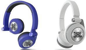 jbl koptelefoon. jbl predstavil nový rad slúchadiel synchros e-series s novinkou purebass jbl koptelefoon r