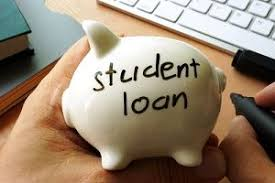 Student Loans Nz The Definitive Guide Moneyhub Compare