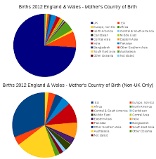 Are There Too Many Immigrants In The Uk The Facts And