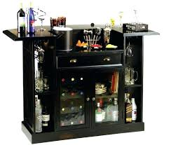 modern home bar furniture. Bar Furniture Designs For Home Modern Bars  Design Wood Interior