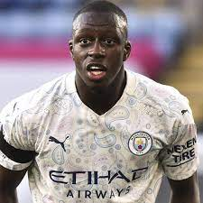 Benjamin Mendy refused bail again over rape accusations   Manchester City