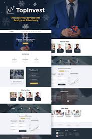 Consultancy Template Free Download Website Template 66225 Accounting Bookkeeping Consultancy Custom Tax