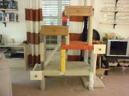 the rope you see on retail cat trees and scratching posts is called sisal rope they coils of it in diffe diameters at hardware s like lowe s
