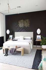 4.8 out of 5 stars with 16 ratings. 25 Black Accent Walls That Make A Statement Shelterness
