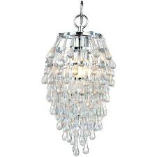 minka lavery mini chandeliers collection minka lavery 5 light mini intended for incredible home minka lavery mini chandelier plan