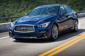 2018 infiniti red sport lease.  red 2  21 for 2018 infiniti red sport lease 0