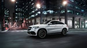 77.24 lakh and goes upto rs. Gle 430 Price How Car Specs