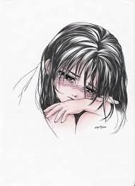 فوائد البكاء,للبكاء فوائد   فوائد البكاء,للبكاء فوائد فوائد البكاء,للبكاء