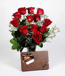sweet love of mine rose bo