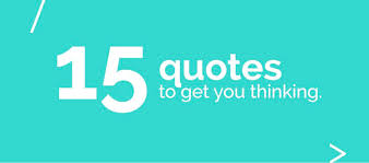 Employee Quotes Mesmerizing 48 Employee Engagement Quotes To Get You Thinking Work Points Play