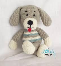 Free Crochet Dog Patterns Enchanting Free Crochet Patterns For Large Dogs Pakbit For