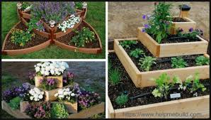 Small Picture 10 Interesting Gardening Ideas Inside NAd Outside Home