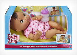 toys for 2 year old Save · Baby Alive Luv \u0027n Snuggle 50 Bestselling Toys Year Old Girls (Moms Love These) - Toy Notes