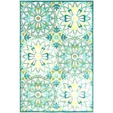 5x7 blue rug area indoor outdoor rugs blue rug outstanding for teal furniture of daybed royal