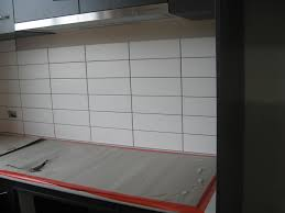 Painting Wall Tiles Kitchen Building The Adelaide By Statesman Disappointed With Bathroom Tiles