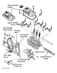 1988 subaru justy serpentine belt routing and timing belt diagrams rh 2carpros 1989 subaru justy subaru justy 1 0