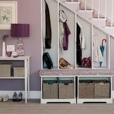 Small Bedroom Storage Diy Small Bedroom Storage Ideas Diy Home Attractive