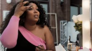 urban decay just announced its newest ambadors and lizzo is one of them