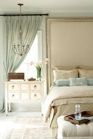 40 Charming Simple Bedrooms With Big Statement Custom Simple Bedrooms