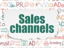 Improving Your Channel Sales Lead Follow Up