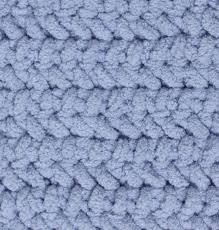Bernat Baby Blanket Yarn Patterns New Yarnspirations Bernat Baby Blanket 48g Yarn
