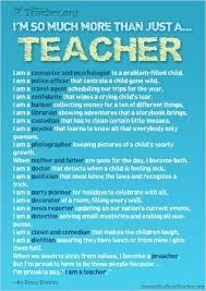 why i want to be a teacher essay a teacher essay essay teaching as a profession essay essay on the a teacher essay essay teaching as a profession essay essay on the