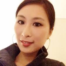 Fei Zheng (@fredazheng)   Twitter