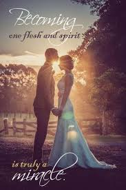 Endless Love Quotes Cool Words Of Love For A Couple's Special Day Wedding Wishes