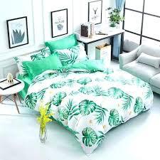 primark duvet green leaf bedding green leaf bedding set bedding sets king size duvet cover set