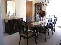 Rooms To Go Kitchen Furniture Formal Oval Dining Room Sets Plan Dining Room Formal Dining Room