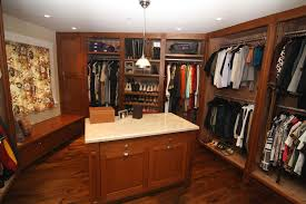 custom mahogany amp aromatic cedar closet by cabinet